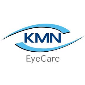 KMN EyeCare