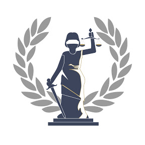 House Judiciary
