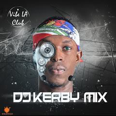 Dj Kerbymix Official