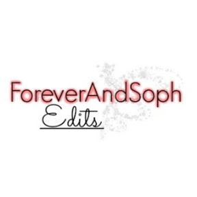 ForeverAndSoph