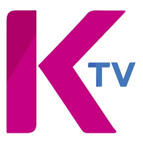 Kediri Televisi