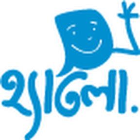 bdnews24.com Hello