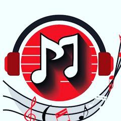 Mahika Music World