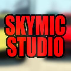 SkyMicStudio