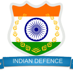 Indian Defense News