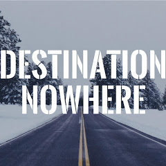 Destination Nowhere