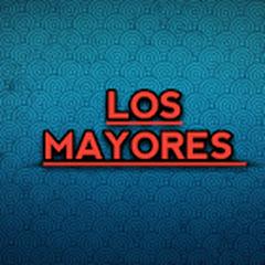 LOS MAYORES