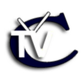 Berkah CTV