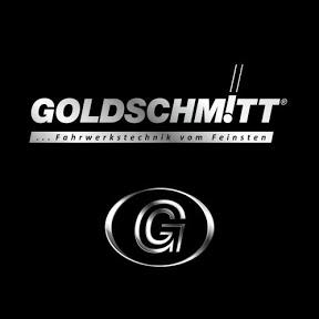 Goldschmitt techmobil GmbH