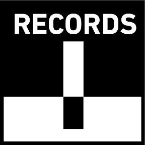 TERRIBLE RECORDS