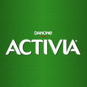 Activia España