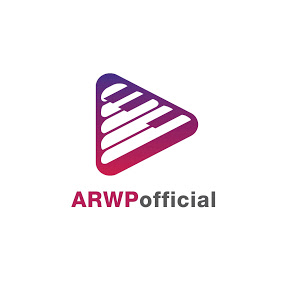ARWP Official