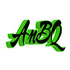 An BQ