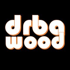 drba wood :: marcenaria de final de semana