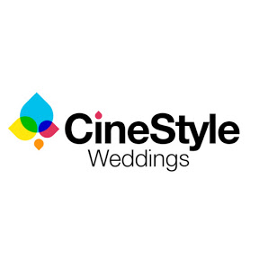 Studio : : CineStyle Weddings