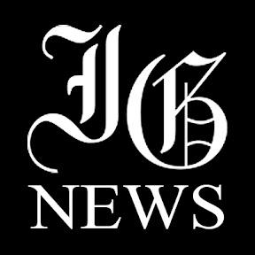 Indiana Gazette