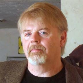 Rod Fleming