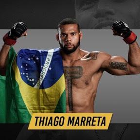 Thiago Marreta