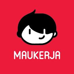 MauKerja