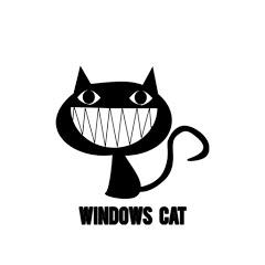 老猫的黑科技