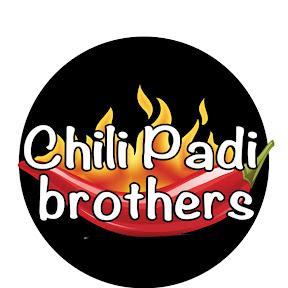 chili padi brothers