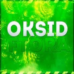 OKSIDFTORA 2.0