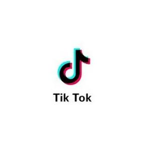 Tic Tok Videos