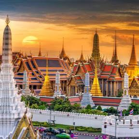 ข่าวไทยในวันนี้ 2018