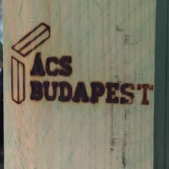 Ács Budapest