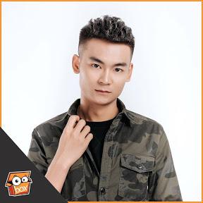Quang Cuốn