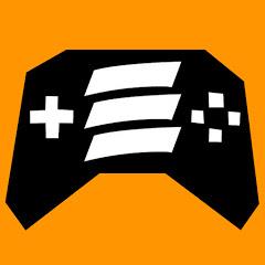 Echtso Gaming