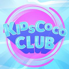 Kidscoco Club