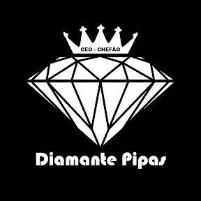 Diamante Pipas