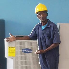 Refrigeracion Transferencia Del Calor