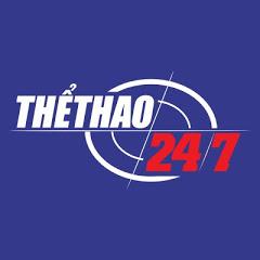 Thể Thao 247