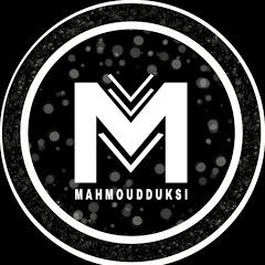 Mahmoud Duksi