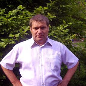 Андрей Спас