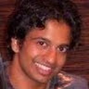 Sunil Sunkara