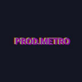 Prod. Metro