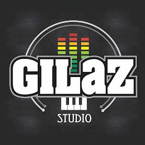 Gilaz Studio
