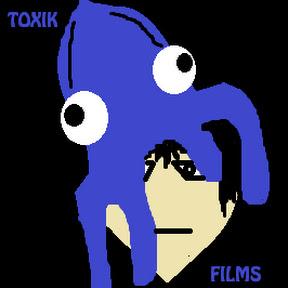 Toxik Films