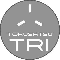 特撮技術研究所Tokusatsu_TRI
