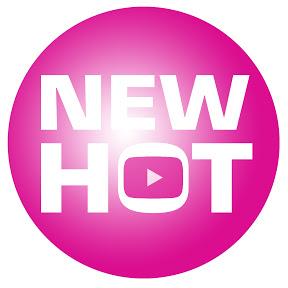 NEW HOT - ข่าวร้อน