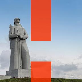 Штаб Навального в Мурманске
