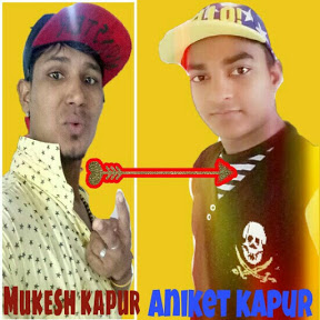 Mukesh stylish star stylish star
