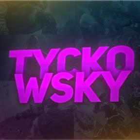 Tyckowsky