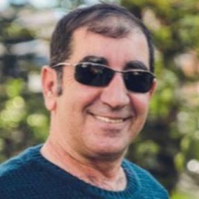 Murat Sungurtekin