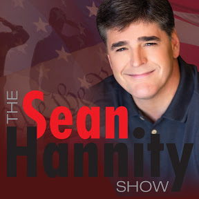 Sean Hannity Official