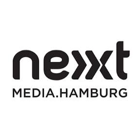 nextMedia.Hamburg