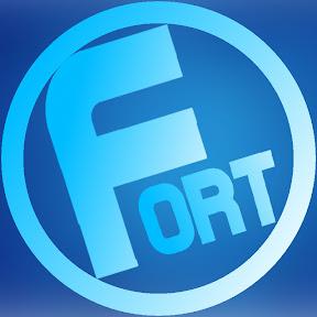 FT‐Fort【FT‐フォート】